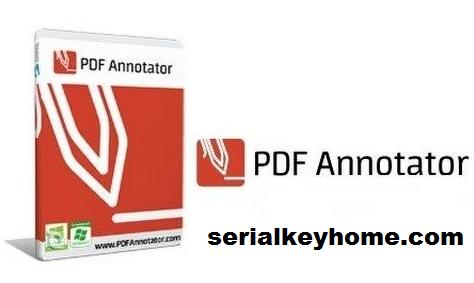 PDF Annotator Pro Crack