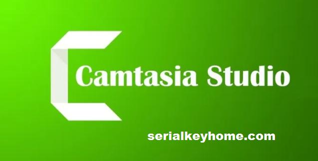 Camtasia Studio Pro Crack