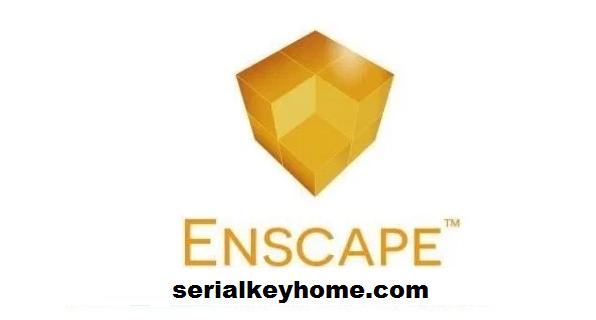 Escape 3D Crack